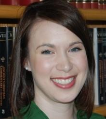 Principal Helen Casselberry