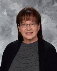 Diane Hernyk