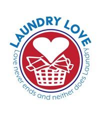 Laundry Love image
